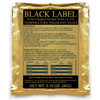 Black Label 14-17%