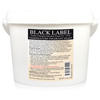 Black Label 14-17%, 5 kg