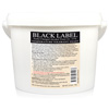 Black Label 14-17%, 1 kg