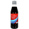 Classic Cola l�skkoncentrat 500 ml
