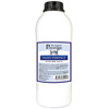 Ouzo 1000 ml Essens