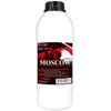 Moscow Vodka 1000 ml Essens
