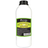 Marshmallow Banana 1000 ml Essens